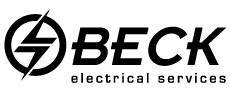 Beck Electrical Services